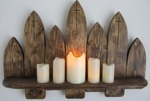 Witchy Home Decor