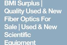 BMI Surplus Blog
