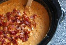 Best Appetizer Recipes {Group} / A collection of the best appetizer recipes on PINTEREST! This group board is open to contributors. If you want to join the group, follow my whole profile (@eclecticrecipes), and message me via Pinterest. Rules: Please pin from a variety of different blogs, not just from your own blog. Share the love! And please only vertical photos. No spam or direct ads allowed. Rule breakers will be removed. Thanks and happy pinning!