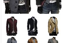 Men outfit / Men's Fashion Inspiration  ...for him,...for you, ...for me