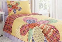 kiddie quilts