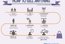 Sales Tips for Direct Sellers