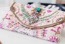 Bag / Beautiful bags