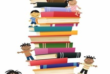 Multicultural Books!