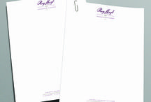 Stationery Printing / Digital City Marketing offers stationery printing in NYC.