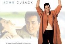 Cusack attack / One of the most underrated actors.