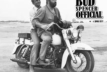 Bud&Terence