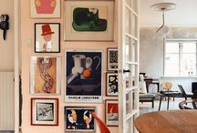 Brorsans lägenhet