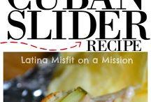 Sandwich Recipes / Incredible Sandwich Recipes  Picnic Sandwich Recipes 