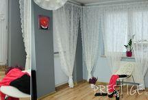 Sielsko - anielsko. Inwestycja rolety mini wolnowiszące / www.roletyprestige.pl #prestige #prestigerolety #roletybiałystok #rolety #roletydzieńinoc #producentrolet #podlasie #białystok