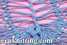 hairpin loom