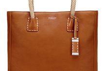bag models