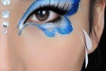 Make up