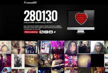 Monitoring Internetu - social ambasadorzy