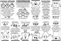 xeometría