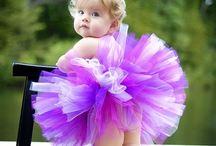 cute & sweet