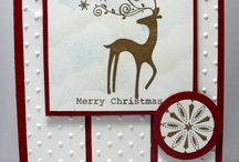 SU Dasher - Retired / This stamp set is no longer available in wood or clear mount. However, you can get it as a digital stamp at my store. http://www.stampinup.com/ECWeb/ProductDetails.aspx?productID=127780&demoID=2114846