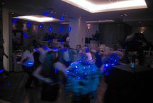 Eventpro Party / Party photos