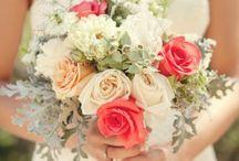 Букеты....и цветочные аксессуары