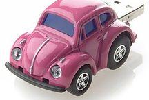 Luv Bug ♡