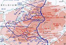 2.világháború képei
