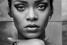 Rihanna Madness :):):) LOVE