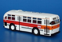 Cool transit products