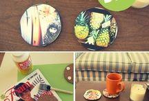 DIY Crafts / by Tara Shank