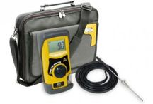 Carbon Dioxide Analyzers / Carbon Dioxide  CO2 Analyzers - Now on Sale!