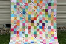 Quilts / by Lynn Brown