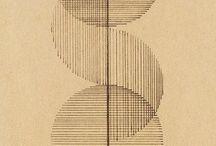 Circle abstractions