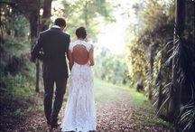 Wedding / inspiration for my event planning internship this summer / by Bonnie Heller