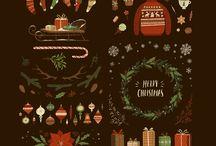 Christmasssss