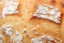 Bread !!