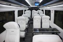 Integralia - Minibuses Specialist