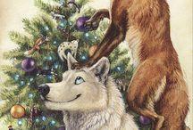 Comic Art by Screwbald, furry dating, furfling, fursonas, furcon, furry, www.furfling.com, furfling review, furry, fursona
