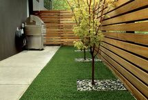 Deck/Patio Design