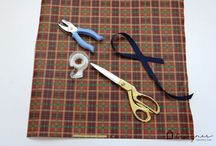 Gift wrapping & Gift ideas