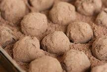 Rezepte / Kuchen/ diverse
