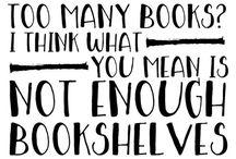 loving books as cherry pie