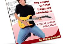 Adult Guitar Lessons / Adult Guitar Lessons The Steps To Success