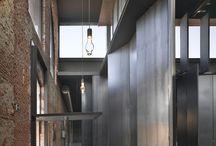 renovation architecture