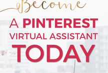 Profitable Pinterest