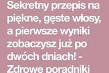 wlosy