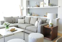 living room decorative ideas