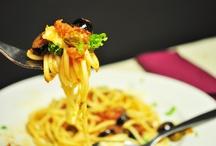 Food!! - Recipes -