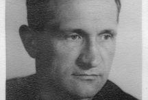 Kazimierz Odrobny
