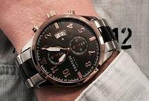 CORTESE Watches