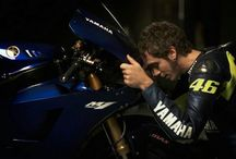 The Doctor VR46 / Valentino Rossi 46