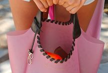 Summer Favourites / Bags,headbands,bracelets..all of the Cruciani summer beauties